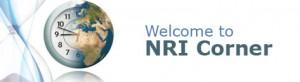 Insurance For NRI