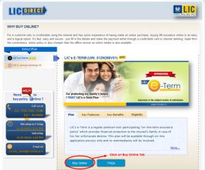 LIC-Online-Plans2