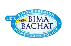 Lic New Bima Bachat Plan