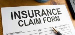 How do I make a Claim in a Life Insurance Policy